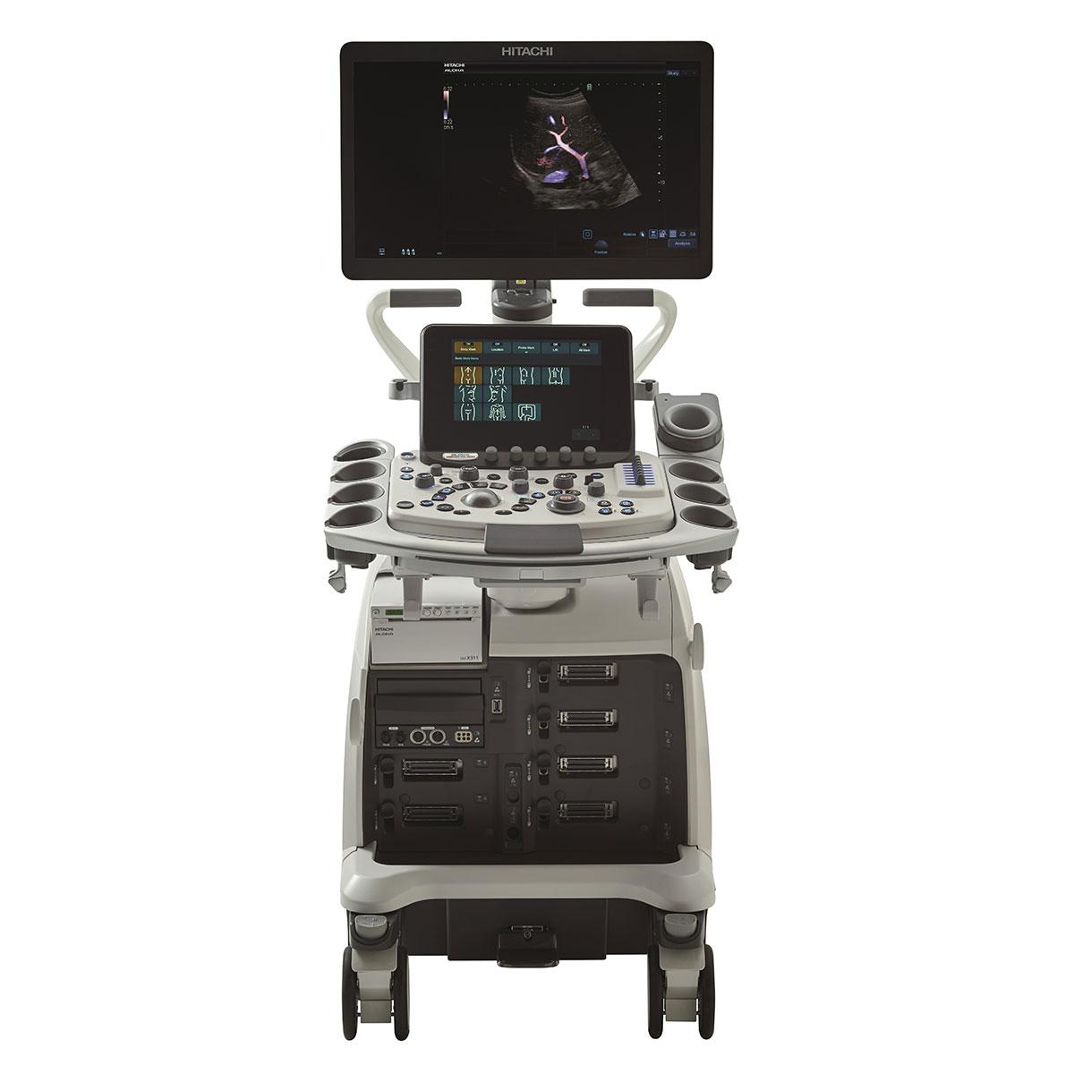 c2b23a28 Santax Medico – Röntgen, ultraljud och endoskopi